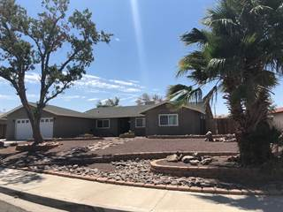 Single Family for sale in 2037 Barcelona Circle, Barstow, CA, 92311