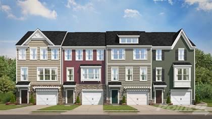 Multifamily for sale in 3203 Bergen St., Charlottesville, VA, 22902