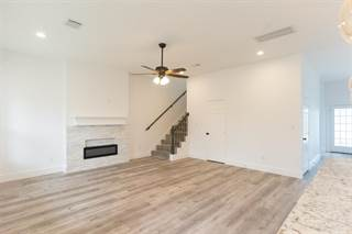 Single Family for sale in 4626 Cashel Glen Drive, Houston, TX, 77069