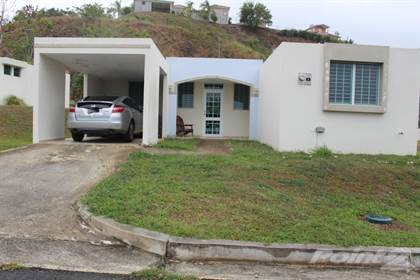 Residential for sale in Urb Veredas de Rio Grande Carr 414 Km 2.5 Int, Greater Brush Valley, PA, 15748