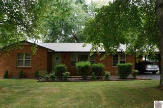 Single Family for sale in 802 Sunny Lane, Murray, KY, 42071