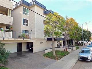 Condo for sale in 2032 E Bermuda Street 105, Long Beach, CA, 90814