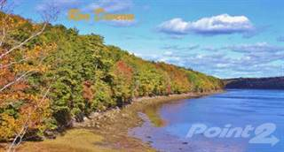 Residential Property for sale in Lot Riverside Road, New Edinburgh, New Edinburgh, Nova Scotia