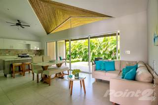 Residential Property for sale in Single family homes, NEW Community steps to the Beach, Jaco, Puntarenas