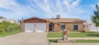 Residential Property for sale in 3236 Kilgore Pl, El Paso, TX, 79936