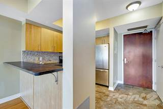 Condominium for sale in 200 Rideau Street, Ottawa, Ontario, K1N 5Y1