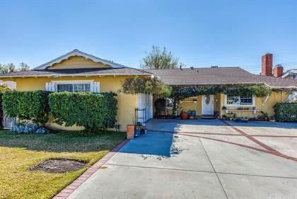 Residential Property for sale in 20206 Londelius Street, Winnetka, CA, 91306