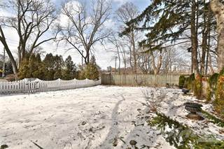 Land for sale in 1064 MOHAWK Road, Burlington, Ontario