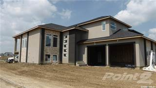Residential Property for sale in 415 Pichler CRESCENT, Saskatoon, Saskatchewan