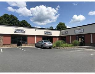 Comm/Ind for sale in 112-114 Main St, Pepperell, MA, 01463