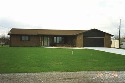Residential for sale in 1463 N Wagner Road, Essexville, MI, 48732