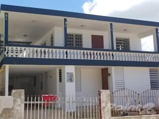Multi-family Home for sale in 4-15,4-17  3, Fajardo, PR, 00738