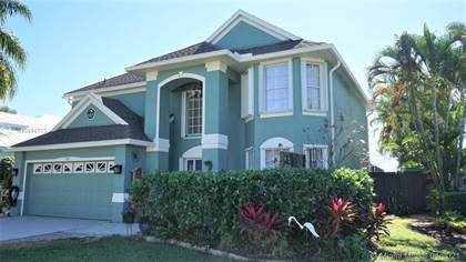 Residential Property for sale in 917 NW Waterlily Pl, Jensen Beach, FL, 34957