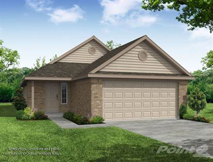 Singlefamily for sale in 8000 Flora Drive, Fort Worth, TX, 76123