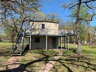 Single Family for sale in 209 County Road 1211, Fairfield, TX, 75840