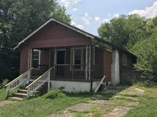 Single Family for sale in 1301 Boruff St, Knoxville, TN, 37917