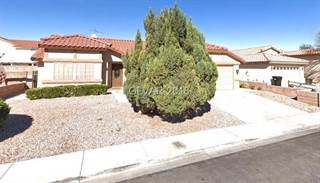 Single Family for sale in 3013 BEECH KNOLL Court, Las Vegas, NV, 89108