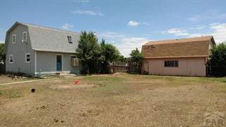Single Family for sale in 334 Garfield Ave, Las Animas, CO, 81054