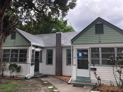 Multifamily for sale in 712 E PINE STREET, Orlando, FL, 32801