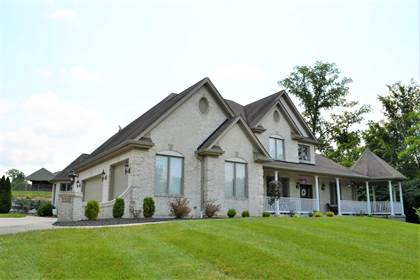 Residential Property for sale in 1625 Putting Green Drive, Florence, KY, 41042