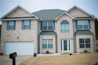 Single Family for sale in 4971 Wewatta Street SW, Atlanta, GA, 30331
