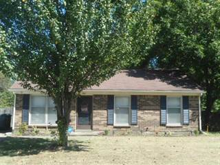 Single Family for sale in 3461 Royal Wood Road, Lexington, KY, 40515