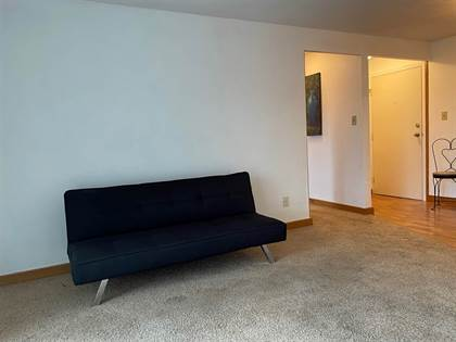 Residential for sale in 2927 Westbrook Drive 415B, Fort Wayne, IN, 46805