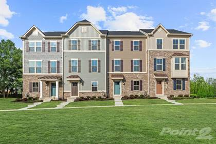 Multifamily for sale in 10212 Hopewell Street, New Market, MD, 21774