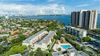 Residential Property for sale in 1701 NE 115th St 12A, Miami, FL, 33181