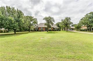 Single Family for sale in 104 Bent Tree Trail, Burleson, TX, 76028
