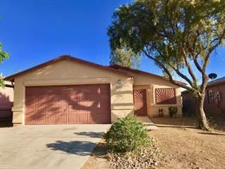 Single Family for sale in 1623 W Sauvignon Drive, Tucson, AZ, 85746