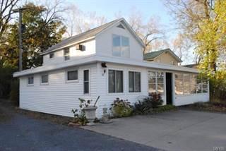 Single Family en venta en 250 Pine Grove Road 57, Port Ontario, NY, 13142