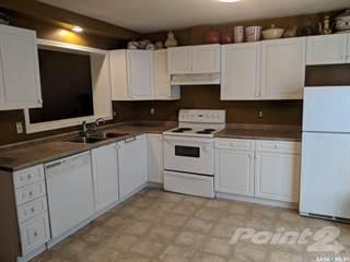 Condo for sale in 3708 7th AVENUE E, Regina, Saskatchewan