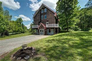 Comm/Ind for sale in 939 County Route 13, Boylston, NY, 13083
