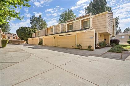 Residential Property for sale in 18170 Andrea Circle N 2, Northridge, CA, 91325