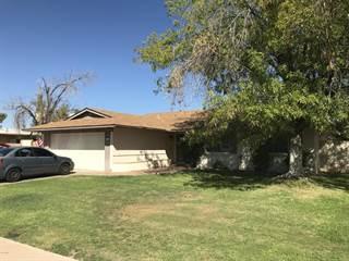 Single Family for sale in 3511 S JUNIPER Street, Tempe, AZ, 85282