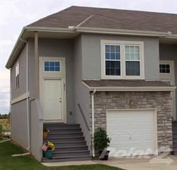 Townhouse for rent in Cottage Park - Woodson A, Gardner, KS, 66030