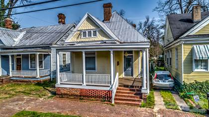 Multi-family Home for sale in 410 Third Street, Augusta, GA, 30901