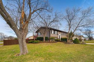 Single Family en venta en 1465 Meyer Road, Hoffman Estates, IL, 60169
