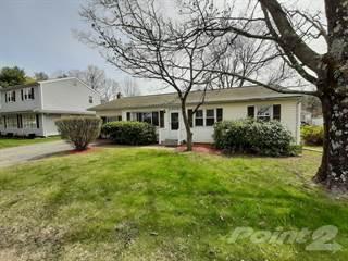 Residential Property for sale in 113 Hayestown Rd, Danbury, CT, 06811