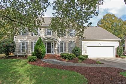 Residential Property for sale in 2436 Lynbridge Drive, Charlotte, NC, 28270
