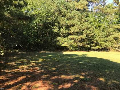Lots And Land for sale in 1.8 Ac Deer Path Trail, Windsor, VA, 23487