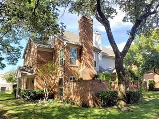 Condo for sale in 4050 Frankford Road 808, Dallas, TX, 75287