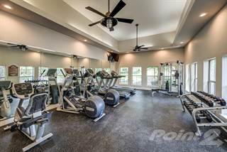 Apartment for rent in Forum at Grand Prairie - B1, Grand Prairie, TX, 75052