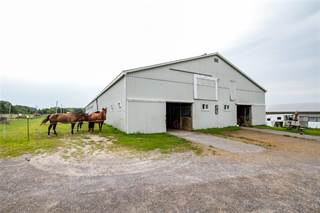 Farm And Agriculture for sale in 2977 GREENLAND ROAD, Ottawa, Ontario, K0A1T0