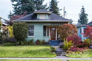 Residential Property for sale in 2622 Ellis Street, Bellingham, WA, 98225