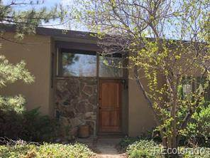 Single Family for sale in 1000 E STANFORD AVE, Englewood, CO, 80113