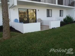 Other Real Estate for rent in 3500 S Oceanshore, Flagler Beach, FL, 32136
