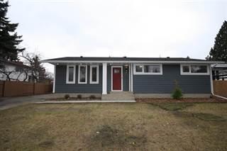 Single Family for sale in 15503 76 AV NW, Edmonton, Alberta