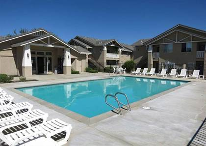 Apartment for rent in 455 Joiner Parkway, Lincoln, CA, 95648